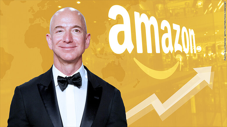 180419111403-amazon-jeff-bezos-780x439-1.jpg